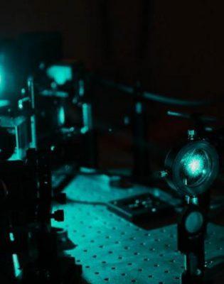 laser_900px[1]