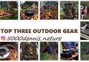 Danish bushcraft 5000dennis_nature|top three outdoor gear
