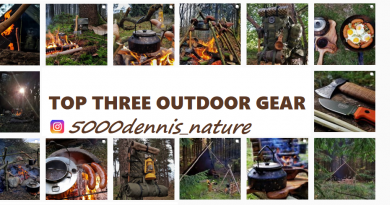 5000dennis_nature|top three outdoor gear