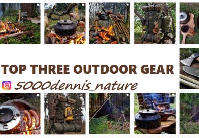 5000dennis_nature|top three outdoor gear