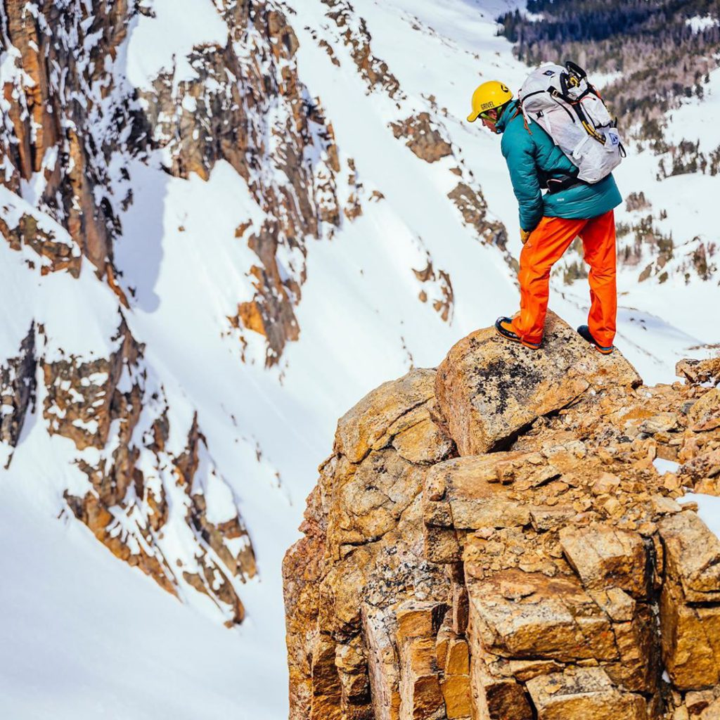 aaronm-mulkey-coldfear-prism-pack-during-peak-of-mountain