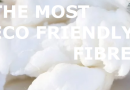 most eco friendly fibre by Finnova is cellulose base