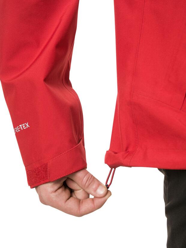berghaus-ROSVIK adjustable waist