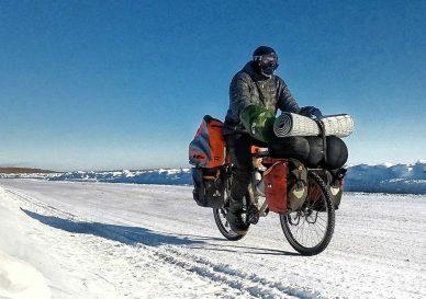 lorenzo_barone_expedition_siberia_outdooreer