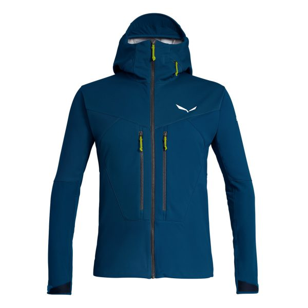 salewa-ortles-windstopper-jacket-blue-windproof