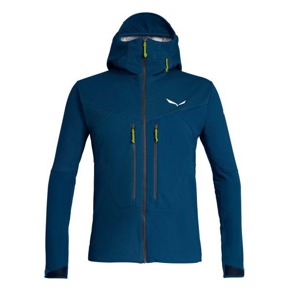 salewa-ortles-windstopper-jacket-blue-windproof