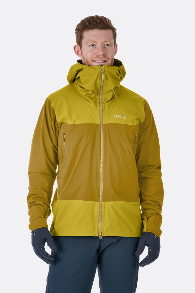 rab-equipment-mantra-jacket-yellow-front