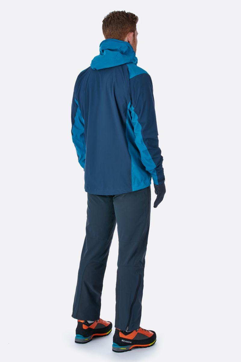 rab-equipment-mantra-jacket-blue-back