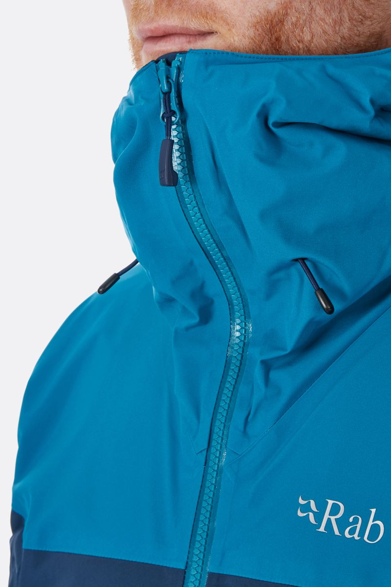 rab-equipment-mantra-jacket-blue-neck