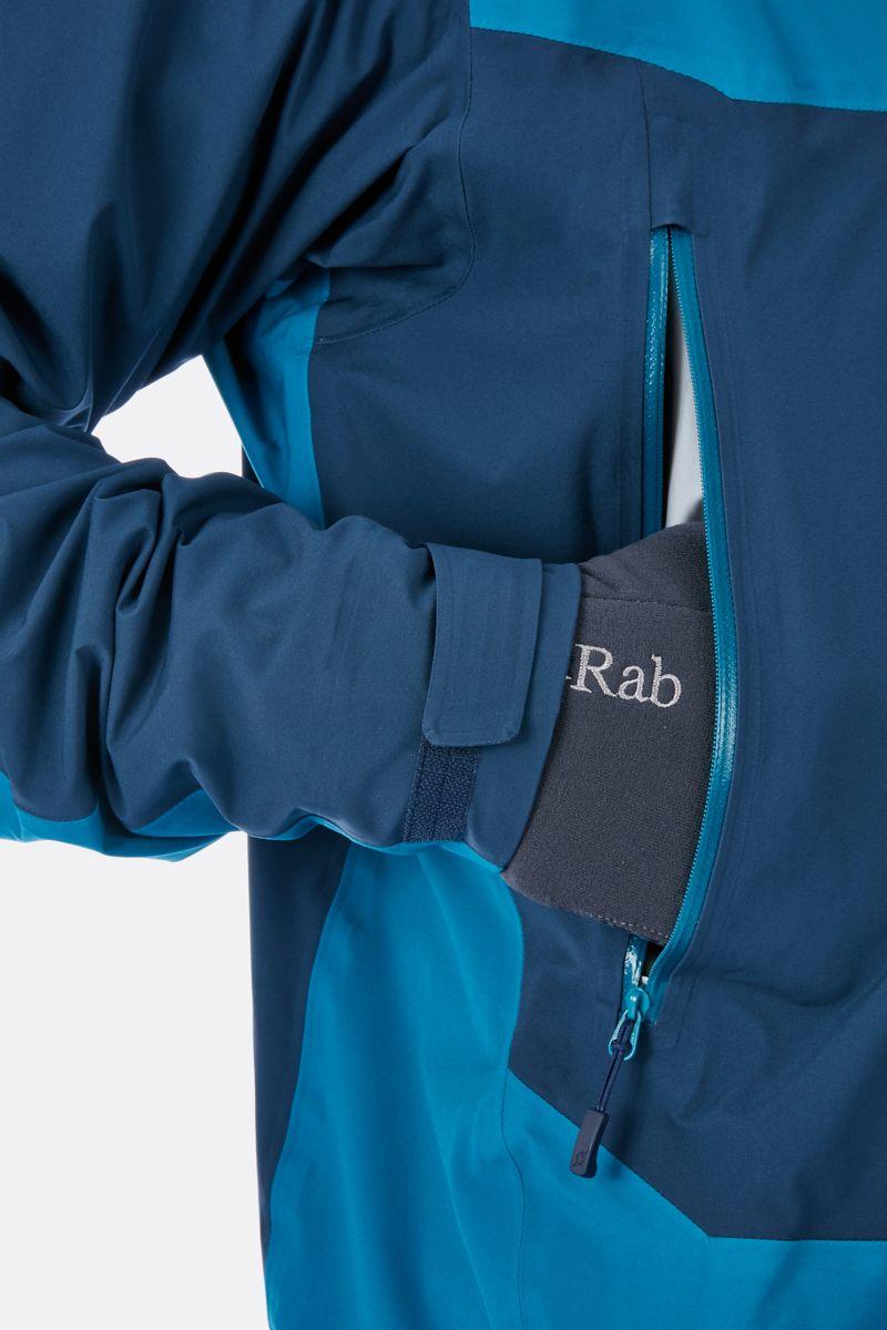 rab-equipment-mantra-jacket-blue-front-pocket