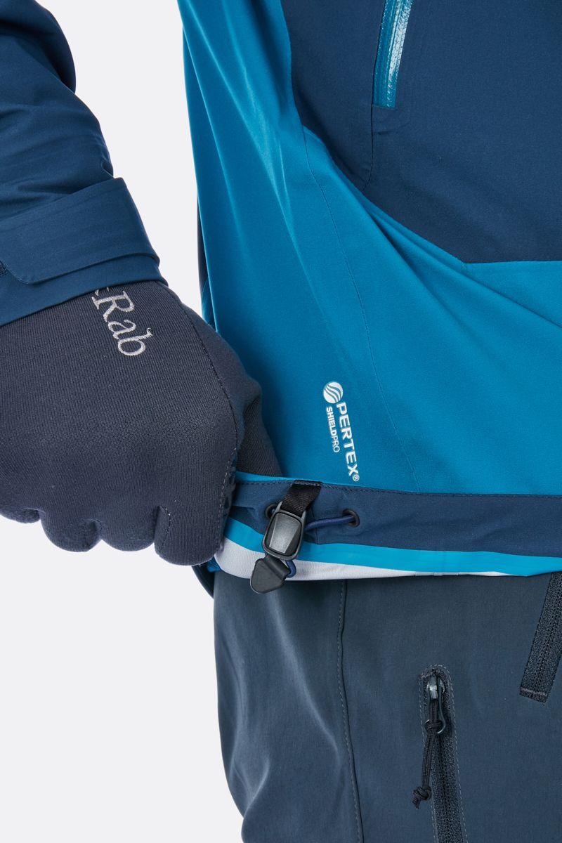 rab-equipment-mantra-jacket-adjustable hem