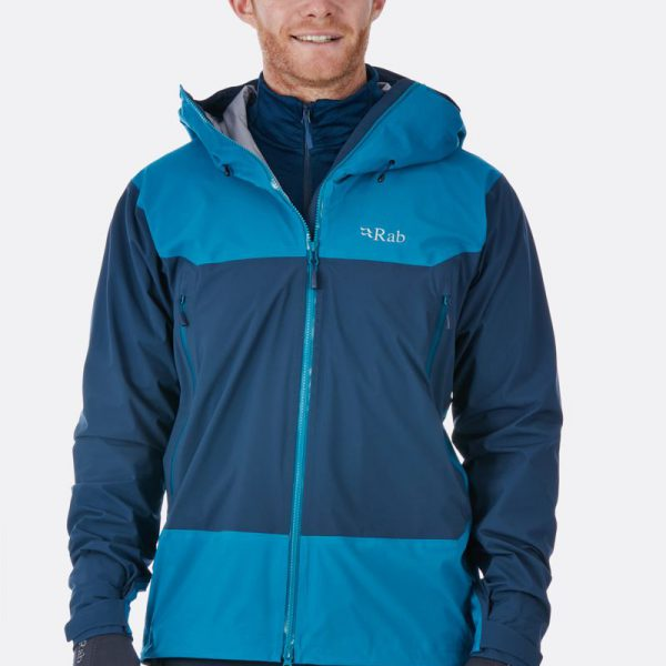 rab-equipment-mantra-jacket-blue-front