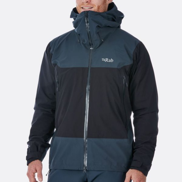 rab-equipment-mantra-jacket-blue-navy-front
