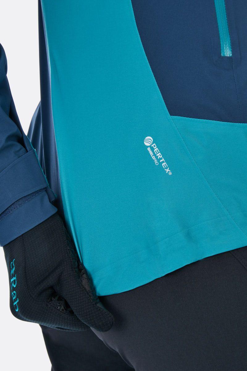 rab-equipment-mantra-jacket-pertex-shield-pro-women-waterproof