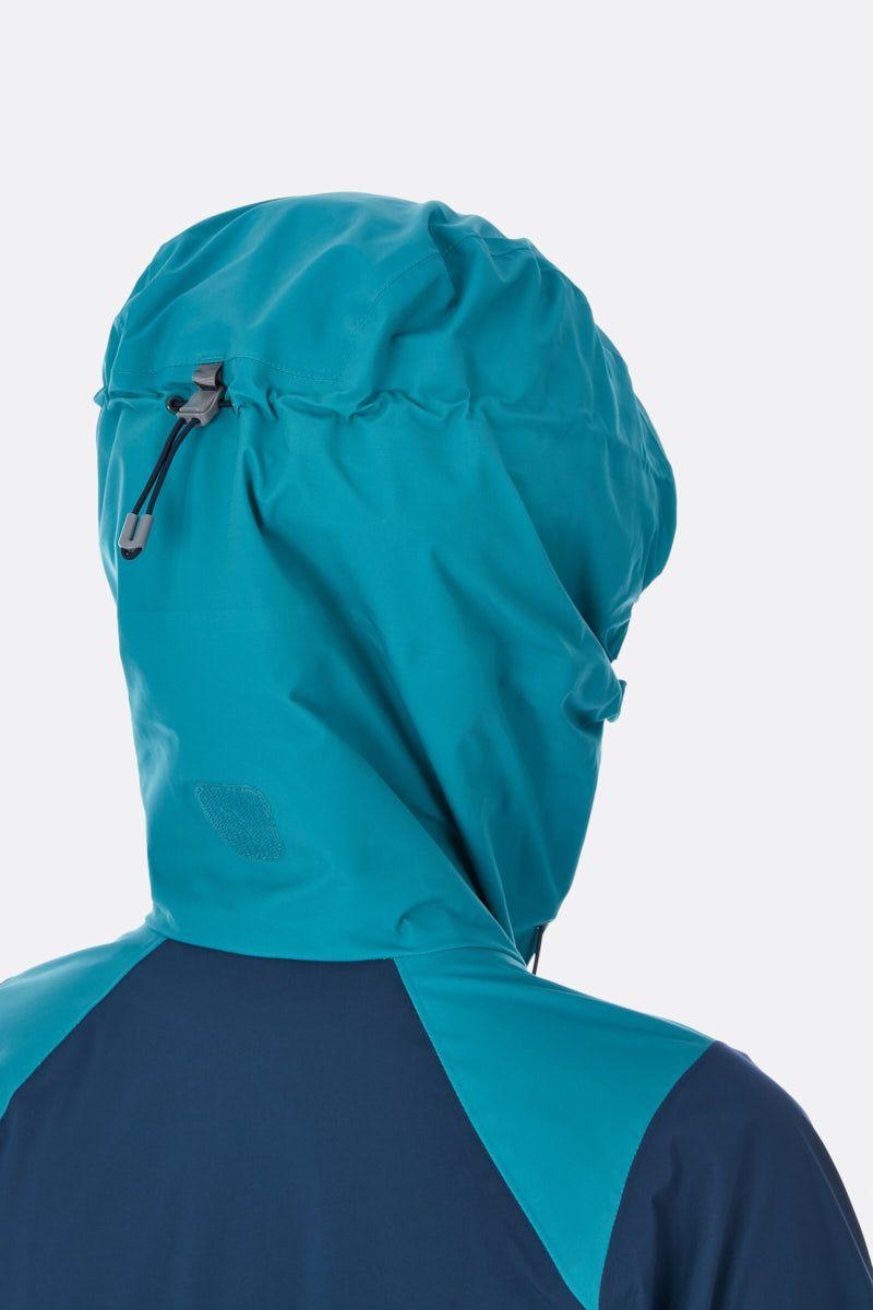 rab-equipment-mantra-jacket-hood