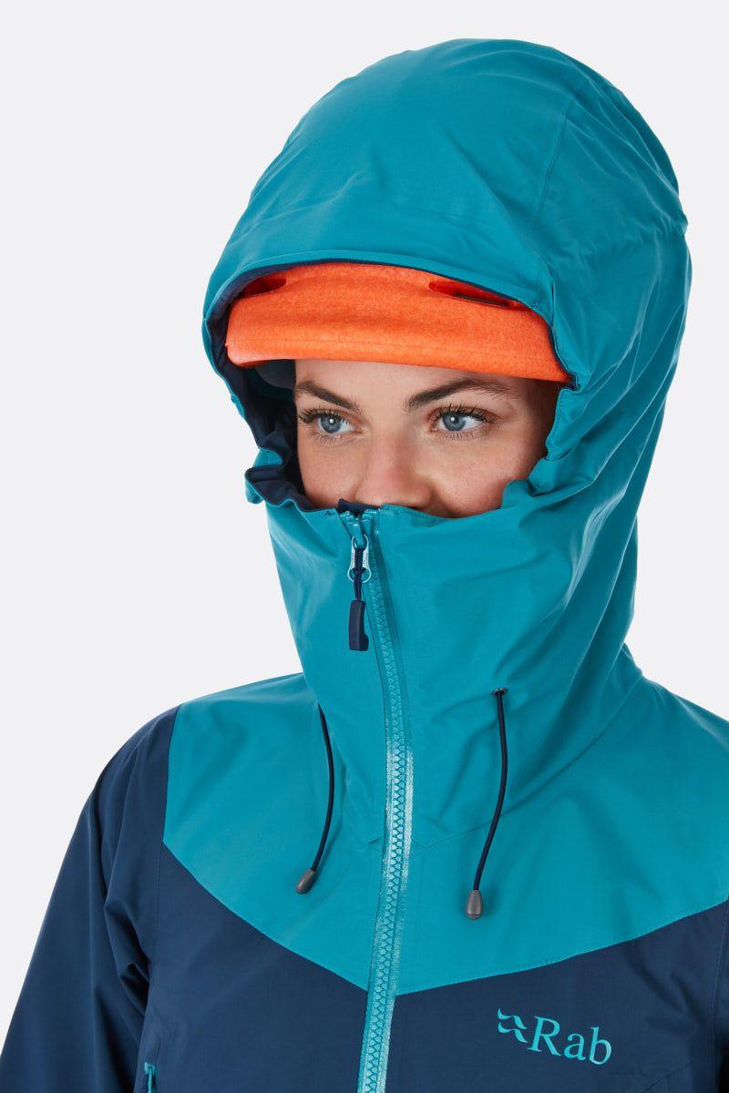 rab-equipment-mantra-jacket-hood-helmet-compatible