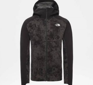 north-face-ambition-h2o-running-jacket-windproof-men (1)