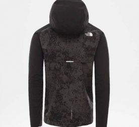 north-face-ambition-h2o-running-jacket-windproof-men-back (1)