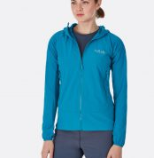 rab-borealis-jacket-women-blue