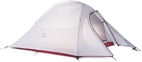 Naturehike-Cloud-Up-tent-review