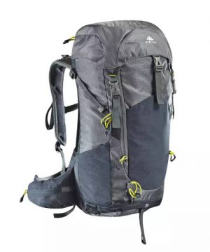 Quechua-MH500-20-LITRE-backpack-mountain-review