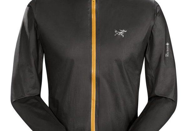 arcteryx-Norvan-SL-Hoody-jacket-review
