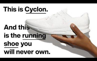 on-running-cyclon-subscription-service