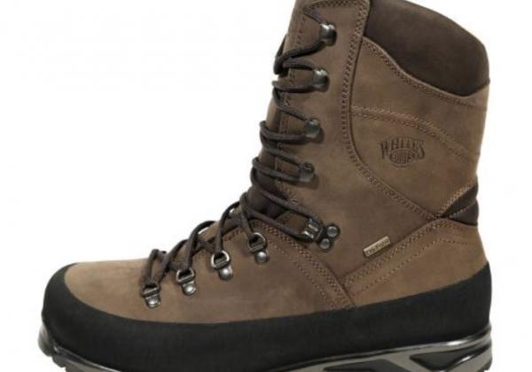 lochsa-white-boots