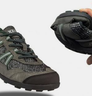 xero-terraflex-hiking-trail-running-shoes-review