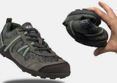 xero-terraflex-hiking-trail-running-shoes-review