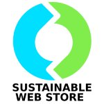 SWS - Sustainable Web Store - Sustainability certification
